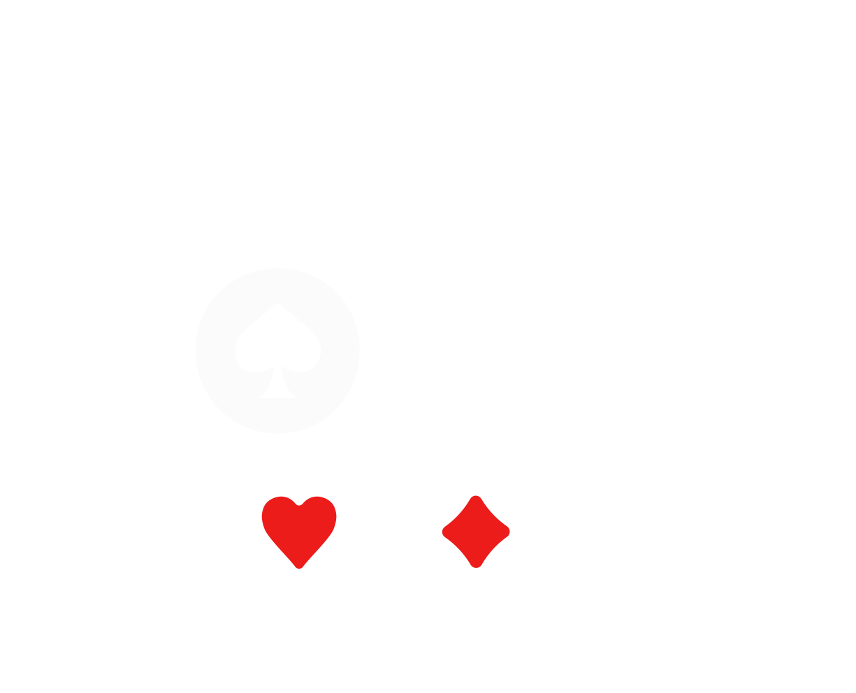 Global Poker Logo