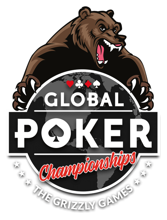 Grizzly Games - Global Poker