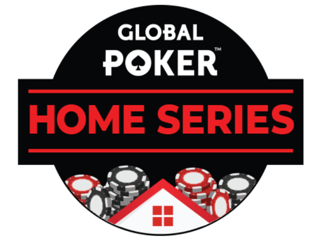 Home Series - Global Poker